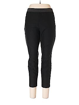 Lou & Grey Casual Pants Size XL (Petite)