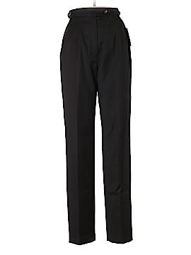 HB Sport by Harve Benard Wool Pants Size 10
