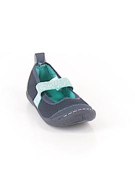 OshKosh B'gosh Flats Size 10