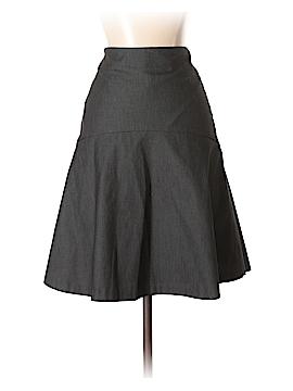 Arden B. Casual Skirt Size 1