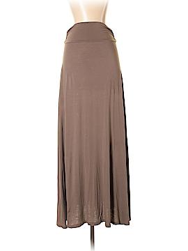 Mono B Casual Skirt Size S