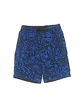 Arei Board Shorts Size 18 mo