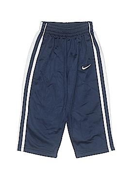 Nike Track Pants Size 18 mo