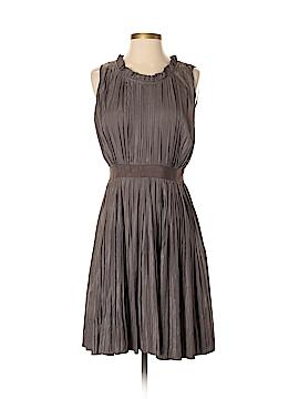 Mcginn Casual Dress Size 4