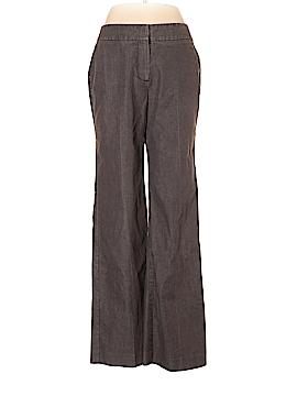 DressBarn Dress Pants Size 6