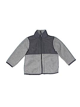 The Children's Place Fleece Jacket Size 2T