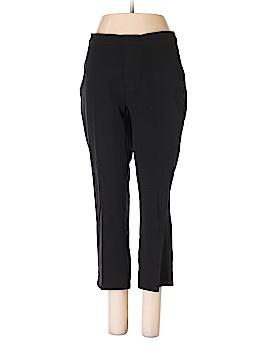 Isaac Mizrahi LIVE! Casual Pants Size 8