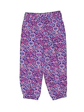 Genuine Kids from Oshkosh Casual Pants Size 18 mo