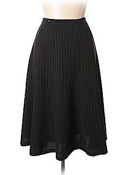Covington Casual Skirt Size 16