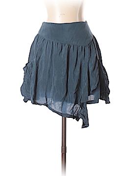 Zara TRF Casual Skirt Size 2