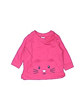 Carter's Sweatshirt Size 3 mo