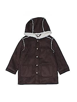 Threads Coat Size 18-24 mo