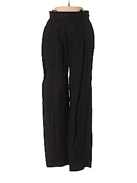 Cos Dress Pants Size 6