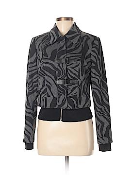 Donna Degnan Jacket Size 8