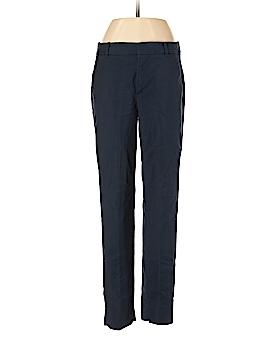 Zara Khakis Size XS