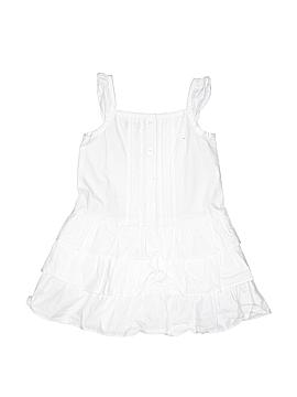 DKNY Dress Size 24 mo