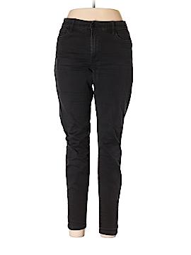 Joe Fresh Jeans 31 Waist