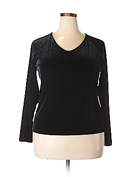 NY&Co Fleece Size XL