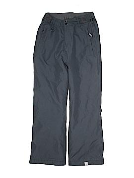 Roxy Snow Pants Size 12