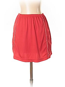 Diadora Active Skirt Size XS