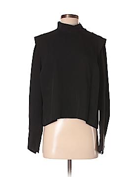Isabel Marant Long Sleeve Blouse Size 40 (FR)