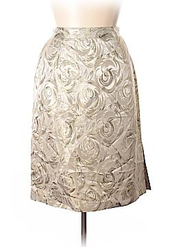 Sag Harbor Casual Skirt Size 18 (Plus)