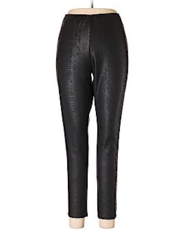 Apt. 9 Casual Pants Size XL