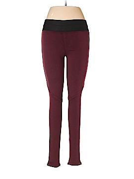 Paige Casual Pants Size M