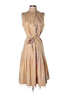 Akris punto Casual Dress Size 8