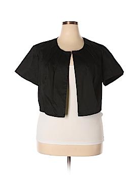 DressBarn Blazer Size 22 (Plus)