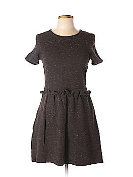 Carven Casual Dress Size L