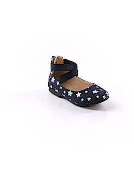 Cat & Jack Dress Shoes Size 7
