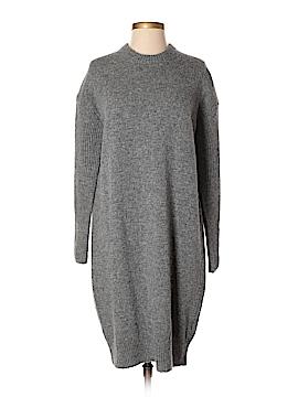 Acne Studios Casual Dress Size XS