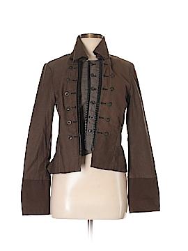 Gary Graham Jacket Size 6
