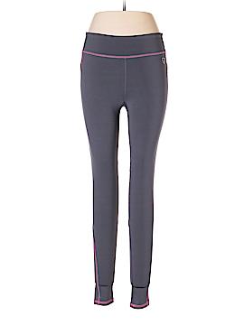 Live Love Dream Aeropostale Active Pants Size L