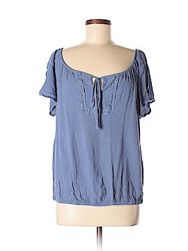 Lovesick Short Sleeve Top Size 2