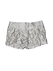 Express Women Dressy Shorts Size 6