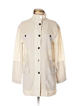 Jones New York Jacket Size S