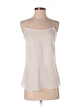 J. Crew Factory Store Short Sleeve Blouse Size 0