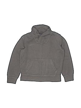 Gap Kids Sweatshirt Size 10