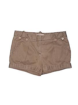 Max Azria Shorts Size 8
