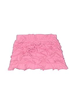 DKNY Skirt Size 2T