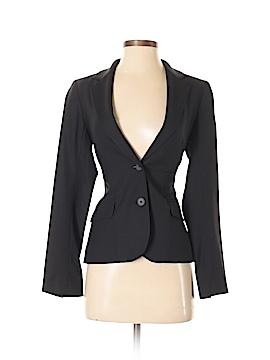 Club Monaco Wool Blazer Size 0