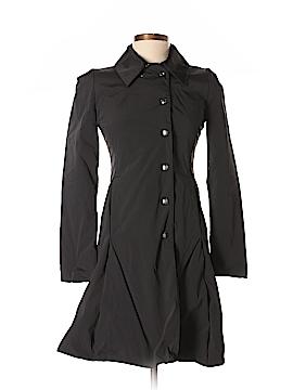 Jil Sander Jacket Size 34 (FR)