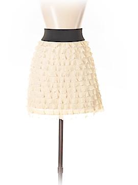 Free World Casual Skirt Size XS