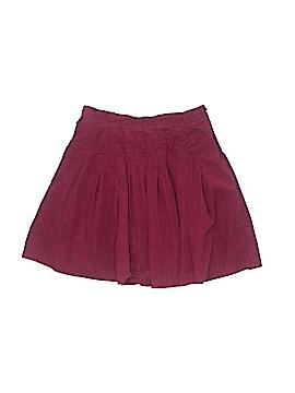 Olive Juice Skirt Size 6