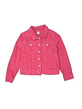 Gymboree Outlet Jacket Size 7