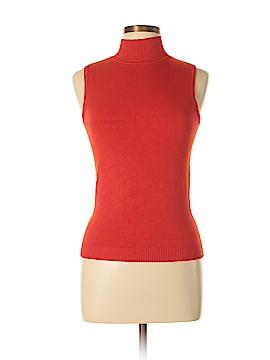 J.A.C. Turtleneck Sweater Size M