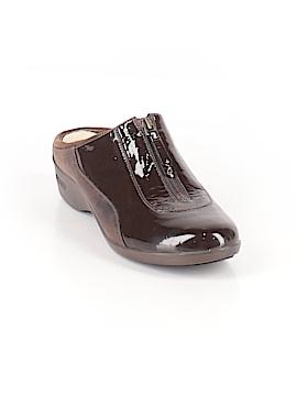 Cole Haan Mule/Clog Size 11