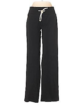 ALTERNATIVE Sweatpants Size S